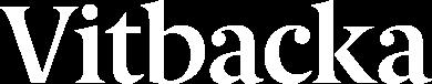 Vitbacka – En konsult att räkna med!
